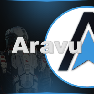 View aravu's Profile