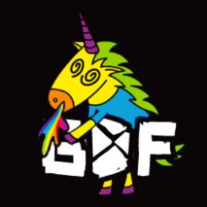 GreenDayFan Logo