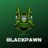 Black_Pawn_01