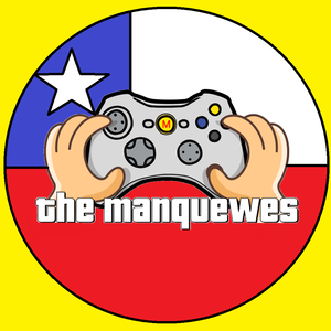 themanquewes