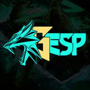 gwent_esp logo