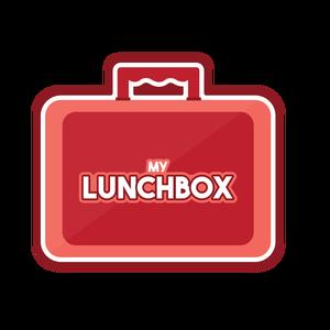 mylunchbox