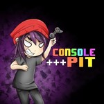 View stats for ConsolePit