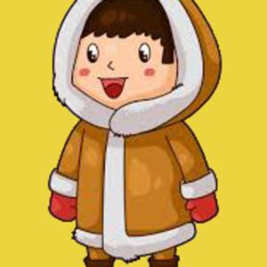 Official_Eskimo