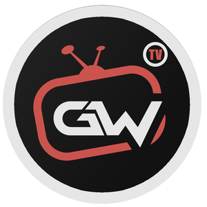 logo GAMEWAVETV
