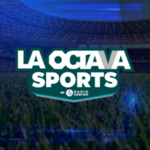LaOctavaSports Logo
