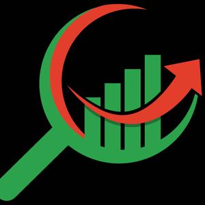 Stockpops Logo