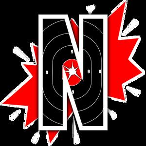 Nyystrom Logo