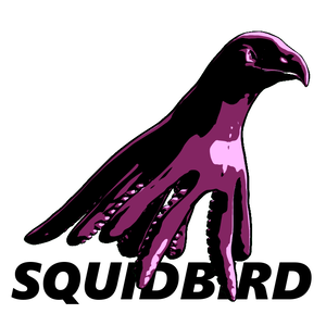 squid_bird