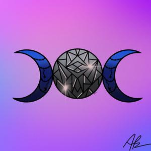 Alzarie Logo