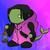 Avatar for roxaswright