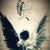 View TiQuon_'s Profile