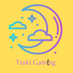 View stats for TsukiGameng