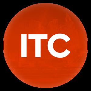 ITCFond Logo