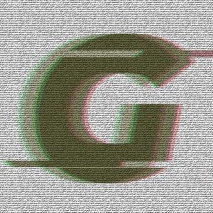 Garcow Logo