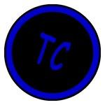 View ThiagoColoo's Profile