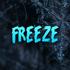 freezefrostt