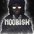 Noobish_WoW