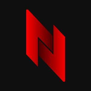 View Nnogga's Profile