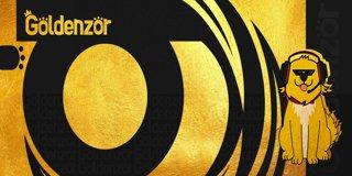 Profile banner for goldenzor