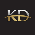 View stats for le_kd_dunet
