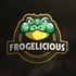 Frogelicious