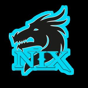 nixiethedragon