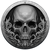 avatar for khann_tv