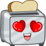 View stats for OwningToaster