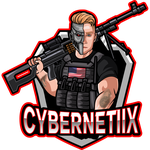 View stats for Cybernetiix