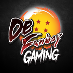 View stats for DBfanboyGaming