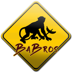 View stats for BaBros_Willsen