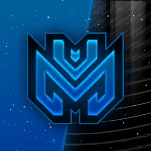 mass1vej kanalının profil resmi