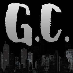GothamChess