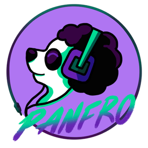 panfro_games's Avatar