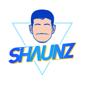 Shaunz Logo