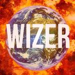 View Wwizzerr's Profile