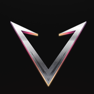 vicrains kanalının profil resmi