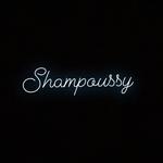 shampoussy