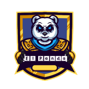 Ptg507 Logo