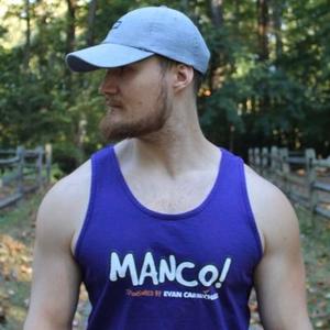Manco1 Logo