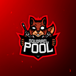 View stats for Squirrelpool