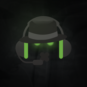 View TheGuiltyGamer's Profile