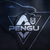 avatar for pengu
