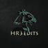 View hr3edits's Profile