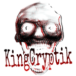 View stats for KingCryptik