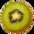View kiwi_x_kiwi's Profile