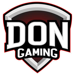 official_don_gaming's TwitchTV Stats'