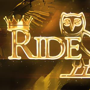 Ride_2k Logo