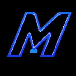 mr_pro68yt Logo